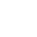 10. Be a fanatic about response time - icon