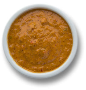 chipotle-mustard-bowl