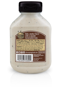 ss-applewood-smoke-flavored-horseradish-9oz-back