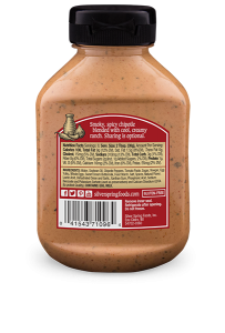 ss-chipotle-ranch-8-5oz-back