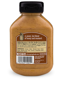 ss-honey-mustard-10-25oz-back