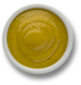 sweet-n-hot-honey-mustard-bowl